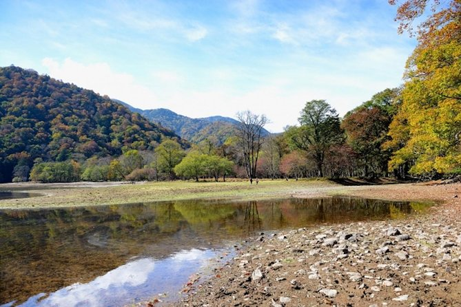 Wouldn't you like to stay for 2 days and 1 night in Nikko? Nikko is the place where the famous Nikko Toshogu Shrine and Rinnoji temple is located.<br><br>Also Nikko is famous for its beautiful nature, at Oku Nikko there are many trekking and hiking trails as well.