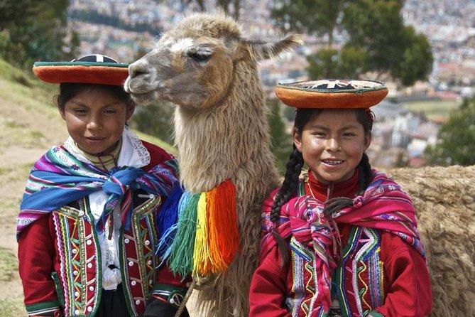 15 Days Classic Highlights Ecuador & Galapagos Islands, Quito, ECUADOR