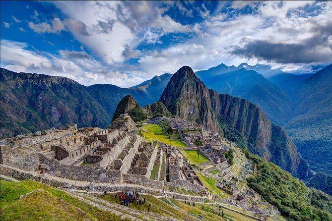 6-Day Tour of Cusco and Machu Picchu, Cusco, PERU