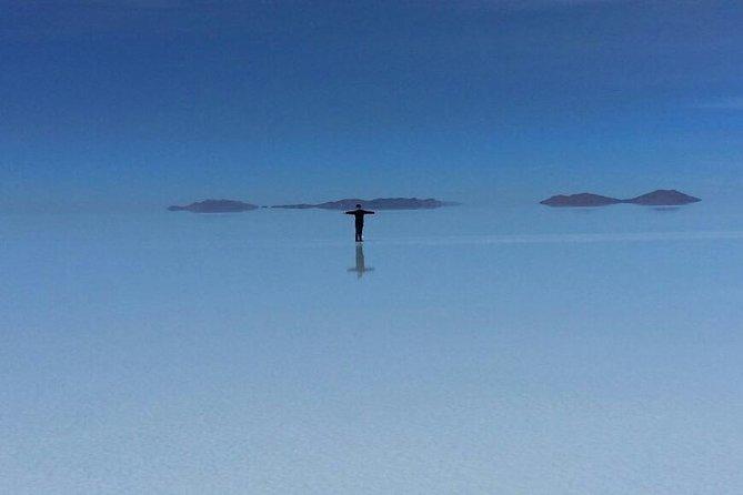 Excursión exprés de 10 días por Bolivia: Sucre, Potosí, Salar de Uyuni, La Paz, Copacabana, lago Titicaca y Puno, Sucre, BOLIVIA