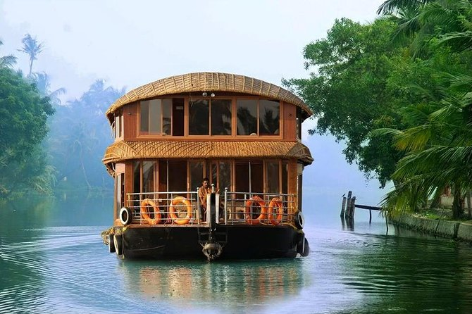 Hello ! 'Celebrity Constallation'Passengers.<br><br>Skip the expensive shore excursions ! Book a Group Tour for as little as USD 30 !<br><br>You are met at side of the ship with pager board ofYour Name..<br><br>The tours are customized to suit the arrival and departure schedule of your ship to ensure you have a worry free Shore Excursion. We ensure your timely return after the tour.<br><br>Comfortable transportation, entertaining and enriching travel experience, and travelling sustainably.<br><br>Tour #1 Highlights of Kochi <br><br>The attractions visited are Fort Kochi with Chinese Fishing Nets and Church of St. Francis, Jewish Town and Synagogue and Dutch Palace<br><br>Tour # 2 Tranquil Backwaters<br><br>Morning drive to backwater region and cruise in houseboat.for 2 to 3 hours.<br><br>You will feel complete satisfaction of a sheer Private Tour.<br><br>Experienced and skilled staff will go beyond your expectation to satisfy your every need. <br>