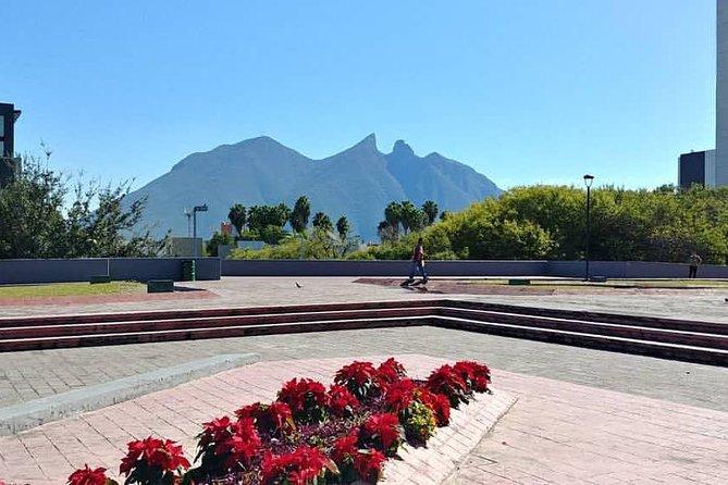 Monterrey Transfers City Tour 5., Monterrey, Mexico