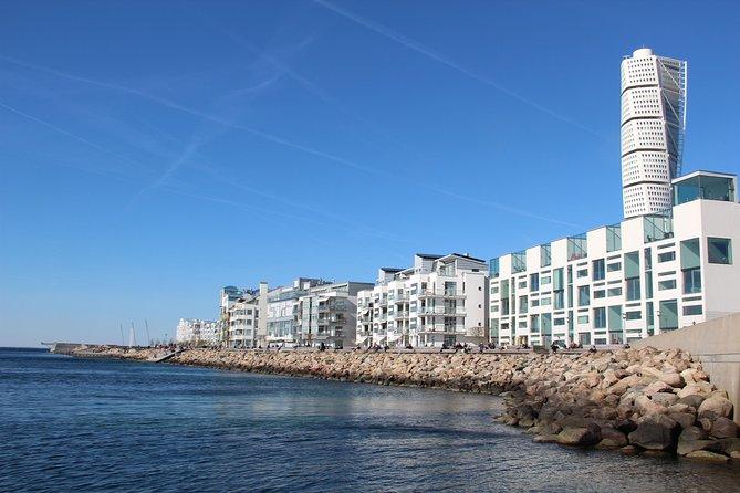 Green Malmö - Environment and Sustainability ( Private Tour), Malmo, SUECIA