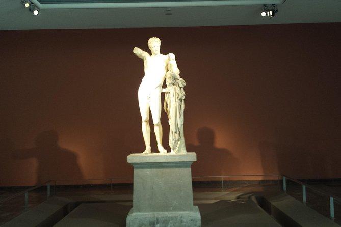 Day Trip to Ancient Olympia from Kalamata, Kalamata, GRECIA