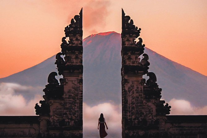 ❤️Bali Instagram Tour: The Most Famous Spots, Bali, Indonesia