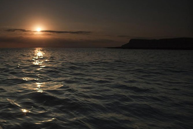 Mediterraneo Catamaran adults only Sunset Cruise from Ayia Napa, Protaras, CHIPRE