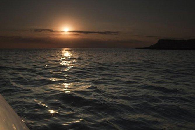 Mediterraneo Catamaran adults only Sunset Cruise - from Protaras, Protaras, CHIPRE