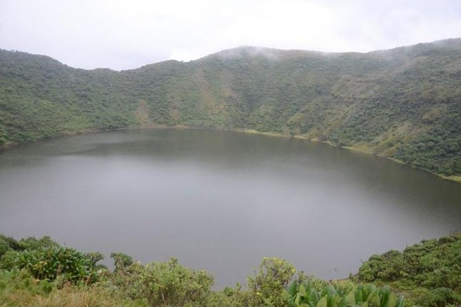 -This tour can be customized to suit more your needs<br>-Dedicated to provide brave hikers with opportunity of day hike
