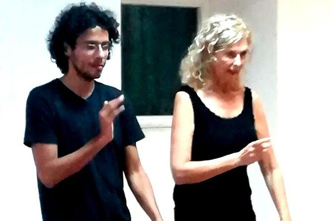 Flamenco Essentials, Cadiz, ESPAÑA
