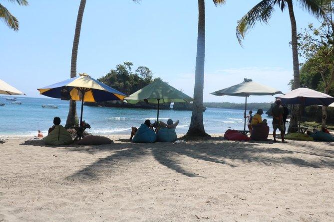 Bali Nusa Penida Tour, ,