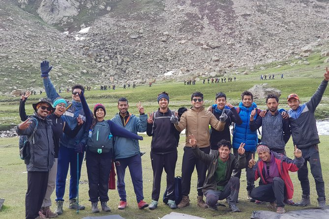 This is one amazing trip that covers Hampta Pass trek, camping at Lake Chandratal, visit to the top of the Kunzum La at 4590 meters, the famed Spiti off-road trip with stunning landscapes, the best of Manali and truly amazing photography opportunities.<br><br>Kullu and Lahaul are two adjoining districts and are separated by the formidable Hampta pass. The Kullu/Manali valleys are green with thick forest cover and heavy rains. However, Lahaul is in a rain-shadow area with partial Trans-Himalayan barrenness. The trail to Chandratal over Hampta Pass combines both these areas gives a wonderful walk with two completely different terrains to enjoy.<br><br>Besides the truly remote and offbeat, we also explore the popular and must visit locations in and around Manali. Visit the ancient Hidimba and Manu temple, shop for souvenirs in Old Manali. Naggar castle and Roerich art gallery are also on agenda. Those seeking some thrills can indulge in zip-lining and paragliding.