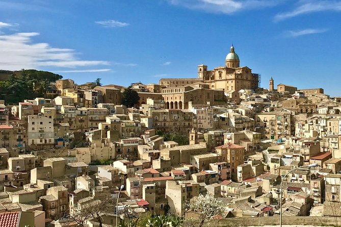 See two of Sicily's UNESCO-listed ancient sites. With a private licensed guide and luxury transportation, this engaging tour ensures you control the pace and receive personalized attention. Take a guided tour of the Greek ruins in the Valley of the Temples in Agrigento and the Villa Romana del Casale in Piazza Armerina, known for its well-preserved mosaics. <br><br>• Exclusive Private Tour with licensed LOCAL GUIDE for flexibility and personalized attention<br>• Comfortable Transport from your hotel in Agrigento area by Top Class Mercedes Minivan<br>• Visit 2 UNESCO World Heritage Sites in one day<br>• See the famous Bikini Girls Mosaic, the Temple of Concordia , and more