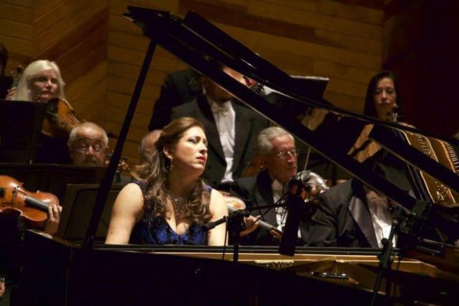 Piano Lessons with Susan Merdinger, ,