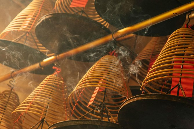 MÁS FOTOS, Highlights & Hidden Gems With Locals: Best of Hong Kong Private Tour