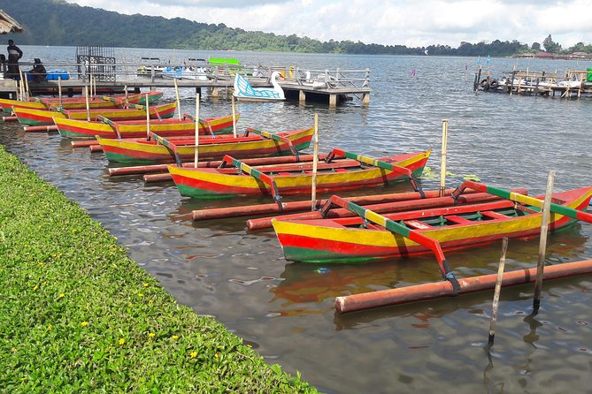 Let's enjoy the special combination to discover all interesting attraction and fabulous place's on 3 days Bali wonderful tour. The creative idea born from the constant search for answers to problem like these encountered by it traveller who has limited travel time in Bali. The 3 days Bali wonderful private tour is a the best choice for a traveler because it is integrated with traveler Goal to exploring Bali on discover natural site, traditions, religion, and it also such as modern tourism attraction in a four Bali cardinal navigation area, with a life time unforgettable sweet memory which is signifies better respect of the environments on the activity on your short travel time in Bali.