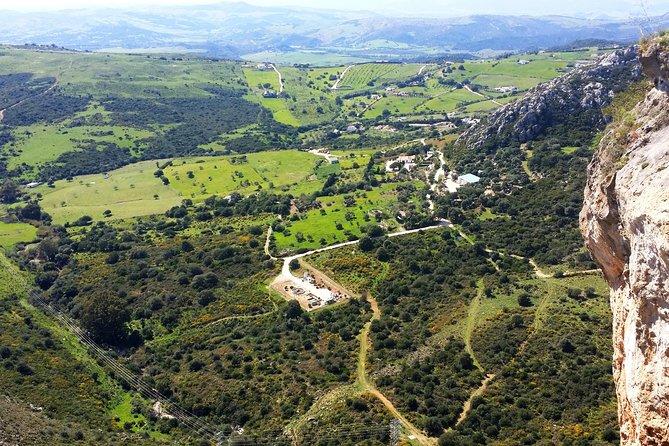 Casares private half-day Tour from Marbella or Malaga, Marbella, ESPAÑA