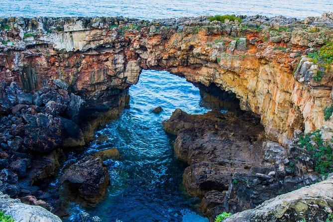 SINTRA » Cabo da Roca » Cascais, Cascais, PORTUGAL