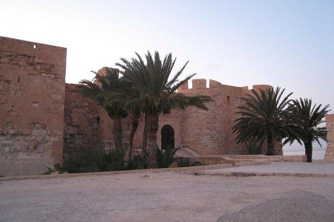 Tour of Djerba island, Yerba, TUNEZ