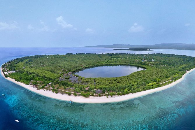 Day Tour Visit Gili Islands of Lombok From Bali, Seminyak, Indonesia
