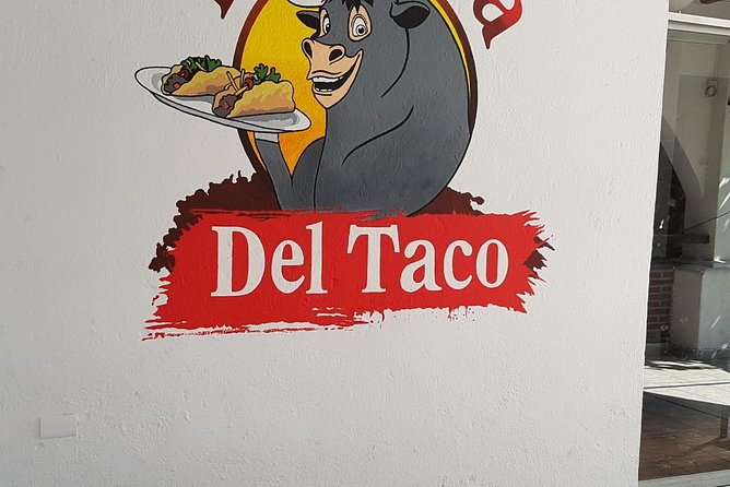 Taco Tour Huatulco, Huatulco, Mexico
