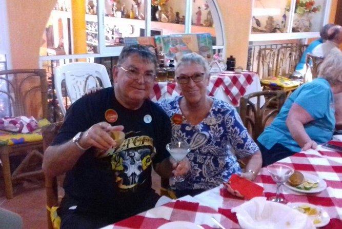 Tequila Mezcal Tasting Huatulco HT, Huatulco, MÉXICO