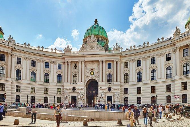Excursão de 7 dias com Destaques Europeus saindo de Frankfurt: Alemanha, República Tcheca, Eslováquia, Hungria, Áustria e Suíça, Frankfurt, Alemanha