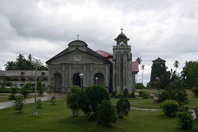 Panglao Island Tour Package with Lunch - Bohol Philippines, Ciudad de Tagbilaran, FILIPINAS