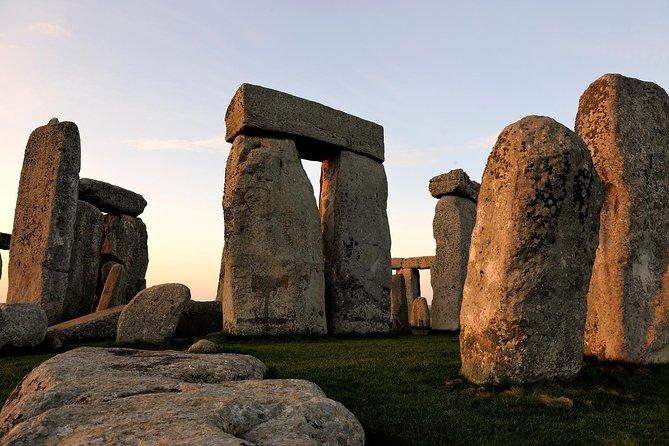 Viagem diurna personalizada ao Castelo de Windsor, Stonehenge e Oxford, Londres, REINO UNIDO