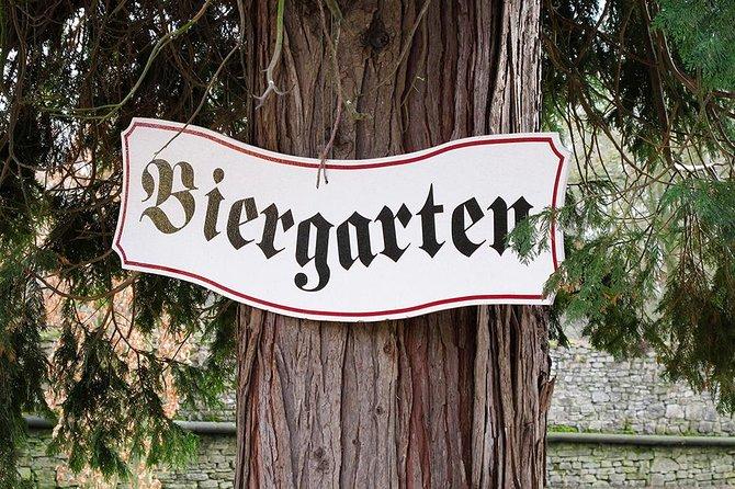Recorrido de cerveza de 4 horas en Múnich, Munich, ALEMANIA
