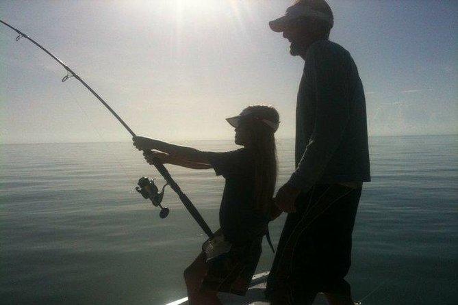 Pensacola Inshore Fishing Charters, Pensacola, FL, ESTADOS UNIDOS