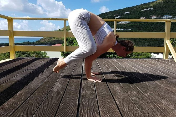 Yoga is a great activity for you if you have diabetes, high blood pressure, high cholesterol, or heart disease. It gives you strength, flexibility, and mind-body awareness. ... You get the added benefit of a mind-body approach that can help you relax and energize