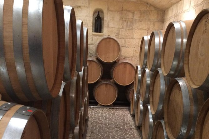 """""""A Glass of Cyprus"""" Private -Tailor Made- Tour, ,"""