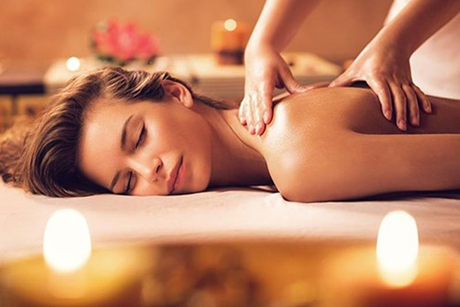 After having one day full of tiring-but-fun activities in Bali, you need the best treatment to make you feel fresh again. This tour is not like any usual tour. You will be taken to Avalon Healing Spa and treated with the relaxing touch of Bali Spa. Whether it's one or two hour option, you are free to choose which package that suits you best. After you get the relaxingmassage from the experienced therapist, spoil yourself with the appetizing dinner. A wide variety of menu such as soup, salad, curry, and more will be ready to satisfy your appetite.