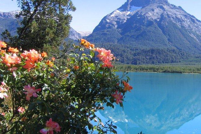 Bariloche 3 tours Classic package, Bariloche, ARGENTINA