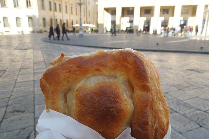 Best of Lecce Private Food And Sightseeing tour, Lecce, ITALIA