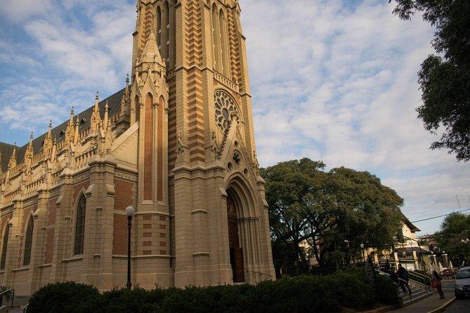 Excursão premium ao Delta do Tigre e San Isidro, saindo de Buenos Aires, Buenos Aires, ARGENTINA