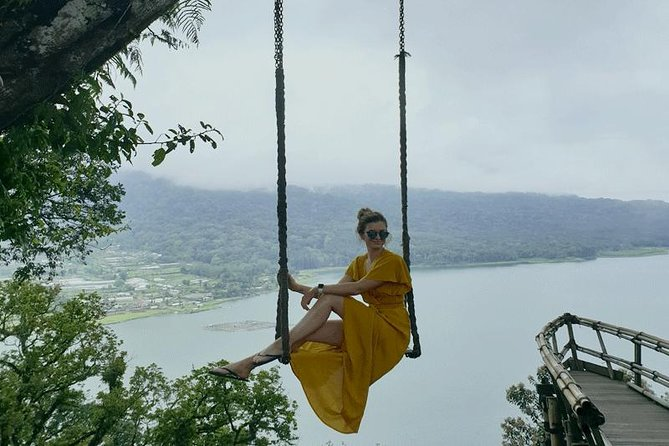Private 3 day tours package : Bali highlights, ,