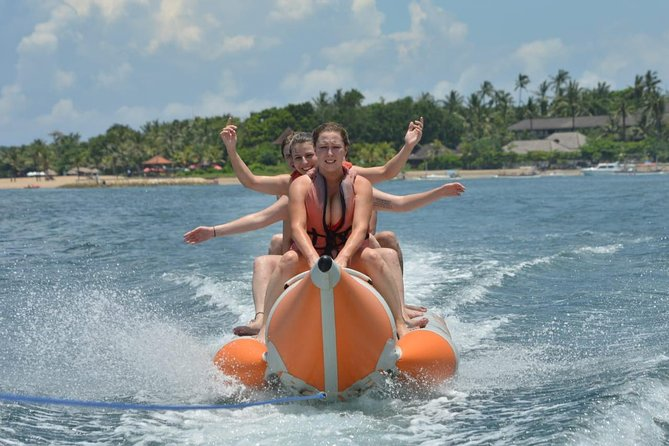 Private 2 Day Bali Tours : Bali Highlights, Seminyak, Indonesia