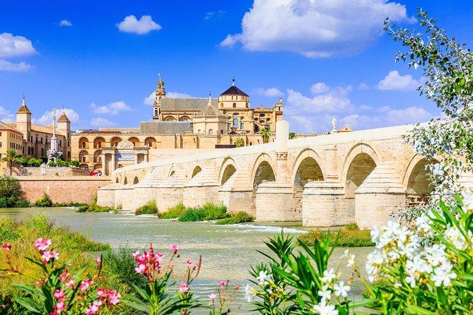 Recorrido oficial en Córdoba de 3 horas, Cordoba , ESPAÑA