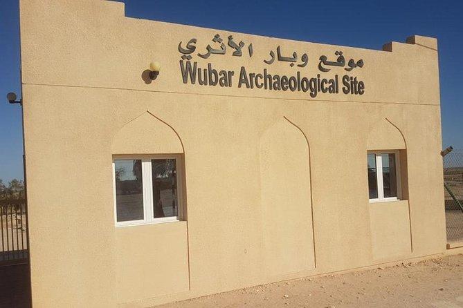 Tour of UNESCO World Heritage sites - Land of Frankincense - Salalah Dhofar Oman, Salalah, OMÃ