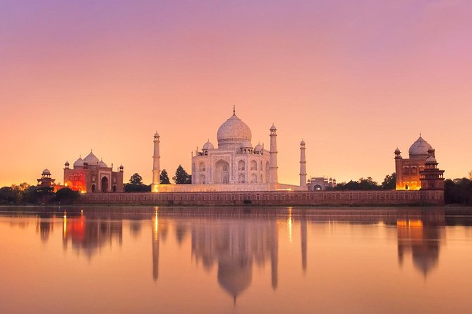 if you are planning to visit India for the first time, there is no better option than the Golden Triangle Tour - Covering Delhi, Agra and Jaipur. Golden Triangle Tour is the most popular tourist circuit in India.The ideal 3 nights 4 days Golden Triangle tour packages will take you to the myriad historic monuments of Delhi, which will be followed by a trip to Agra . where you get to see the ruins of forts and palaces as well as the famed Taj Mahal. Enjoy some time away from the daily routine of life, in the vibrant markets of Jaipur, and among the marbles facades of royal palaces and forts.<br><br>