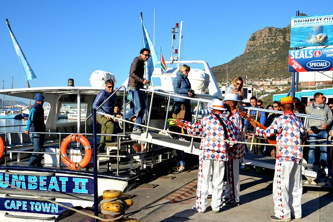 If you prefer to follow your own time and schedule, let us provide you with a vehicle and a guide to explore the Cape's unspoiled beauty. Plan your own tour and experience the Cape in your own style! We offer Individual or group private tours of Cape Town.<br><br>If you or a group of people would like to go on tours without any other strangers, you can take advantage of our private group tours where it will be only you and your friends / family / group on the tour, no outsiders.