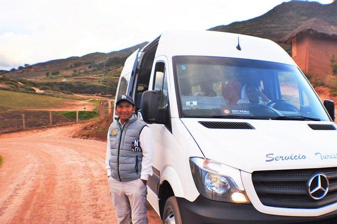 2 Days - All Inclusive - The Sacred Valley And Machu Picchu - Private Tour., Cusco, PERU