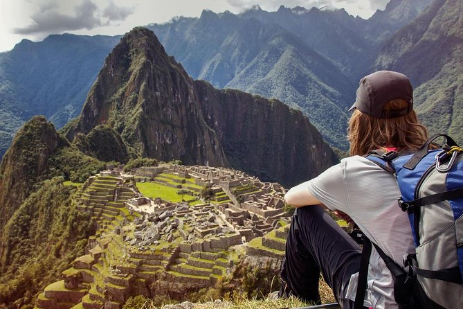 If your cruise ship stop at Salaverry Port. This wil be your great opportunity to visit one of the new seven wornders of the<br><br>world in our exclusive tour package to Machu Picchu with an affordable price, twice lower than the cruise line tour<br><br>packages.