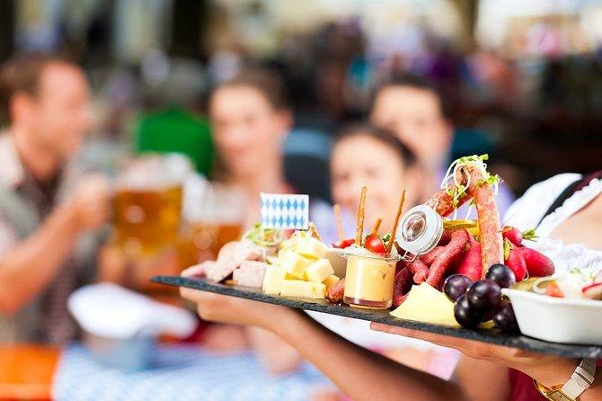 Meteora Food and Wine Private Tour, Meteora, GRECIA