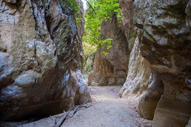 Myloi - Agios Antonios from Rethymno, La Canea, GRECIA