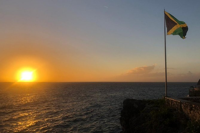 Excursão particular pelos destaques de Negril, Montego Bay, JAMAICA