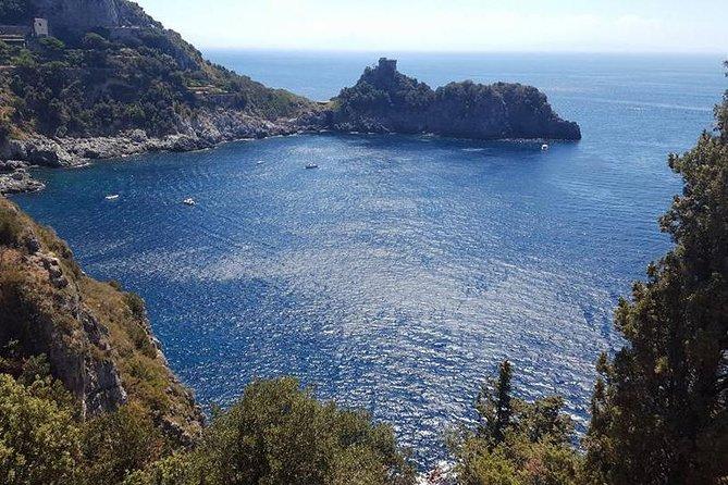 Costa de Amalfi y alrededores, Amalfi, ITALIA