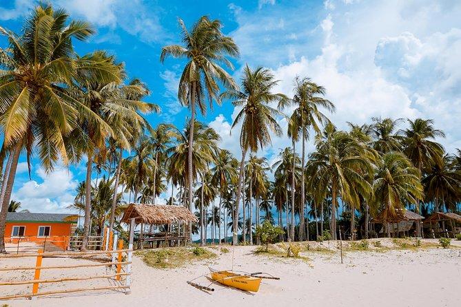 Bimini Fast-Ferry Day Trip, Fort Lauderdale, FL, ESTADOS UNIDOS