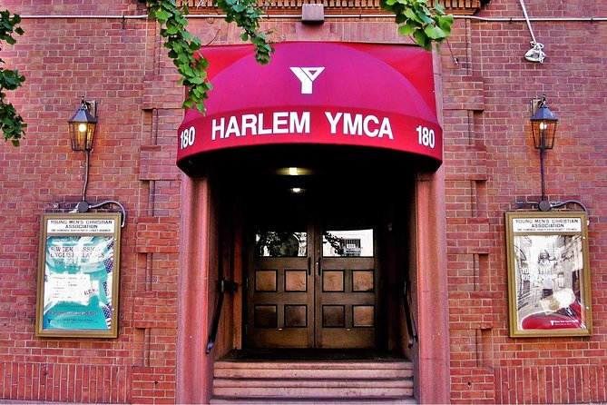 Explore the most authentic New York neighborhood in 3 hours with your private guide. Visit the most notable attractions from Harlem must-see list, listen to interesting facts and stories about Harlem with its rich history and specific lifestyle. <br><br>You will see the legendary Apollo Theater – the center of African-American music, the famous Strivers Row complex with its incredibly beautiful houses, the Abyssinian Baptist Church - the heart of African-American confession, the Harlem Studio Museum where you can learn more about art history of Harlem, the sophisticated Shepard Hall, and one of the best restaurants to experience soul food in Harlem.<br><br>Plunge into unique atmosphere of Harlem and learn more about African-American culture. Finish your tour at a local restaurant in Harlem.